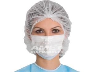 surgical maske